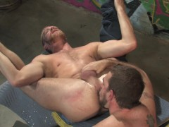 Picture Hot dirty sex - Raging Stallion