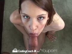pussy_380598