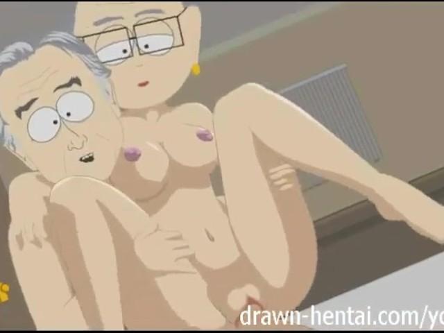 Lesbo orgia video