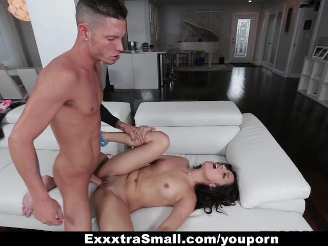 Wife Big Cock Small Cock