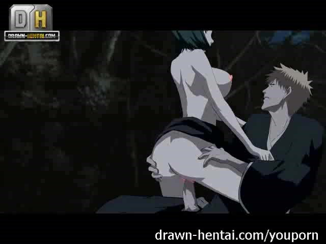Gratis hentai porno Best Hentai
