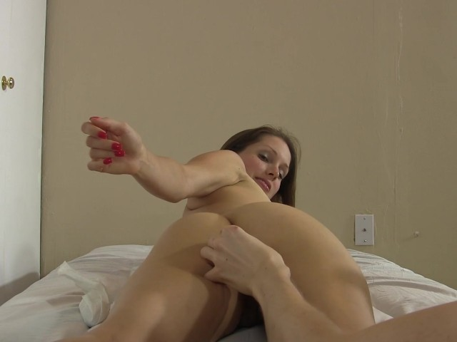 His And Her Anal Butt Plugs In During Sex - Free Porn -8964