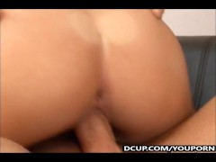 Picture Busty Steliana Riding Hard Cock