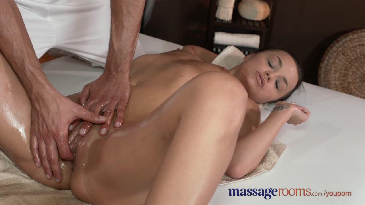 kinohole massage sex