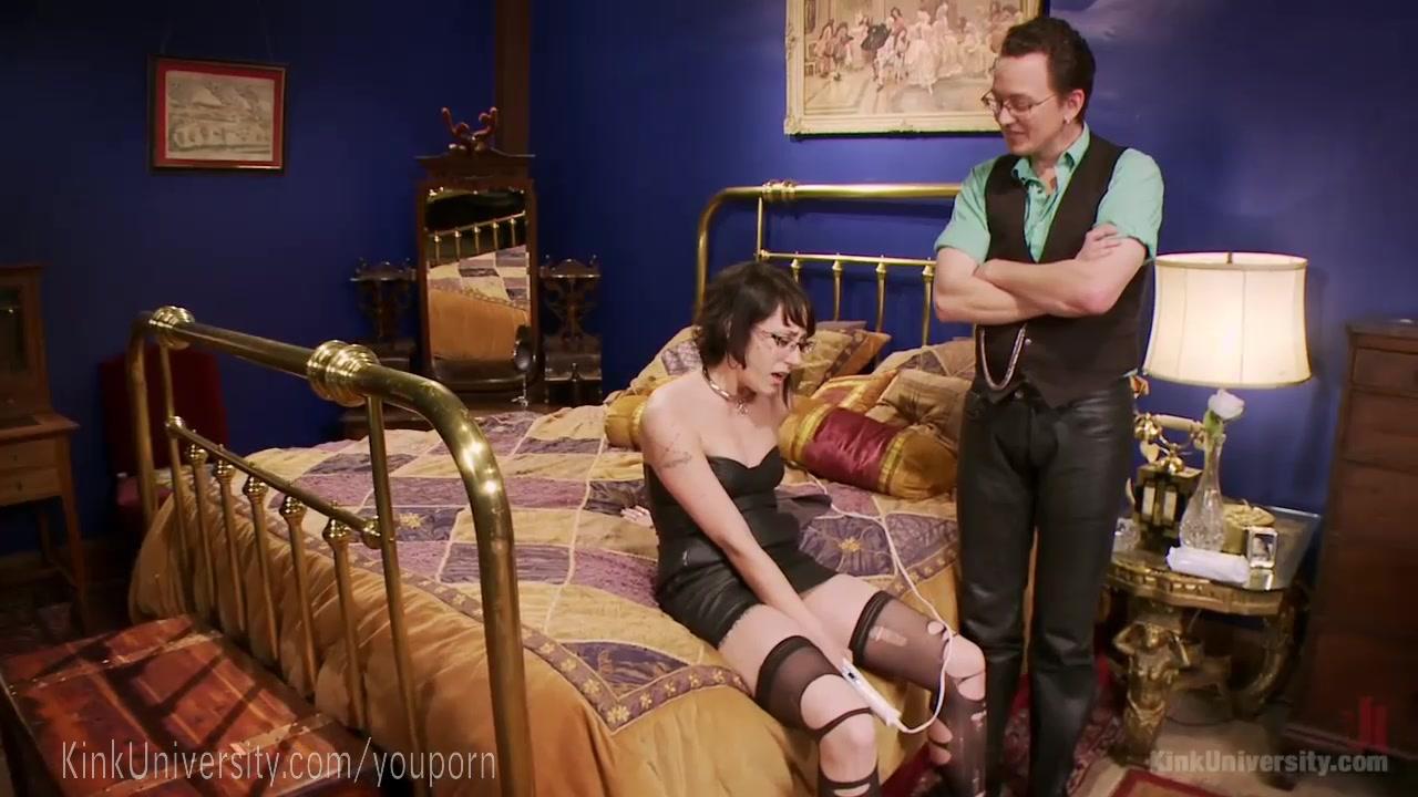 Xxx Tantra massage poland massasje frogner