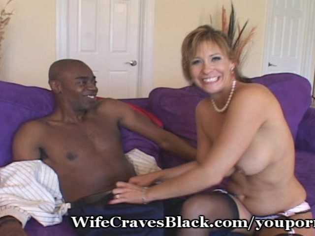 Amateur wife fucking and confessing