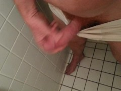 Picture October 15th 2014 - I m aroused, I need to w...