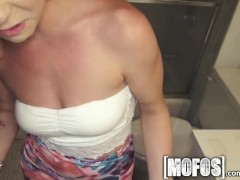 Picture Mofos - Three dirty 20y-Girls get the party...