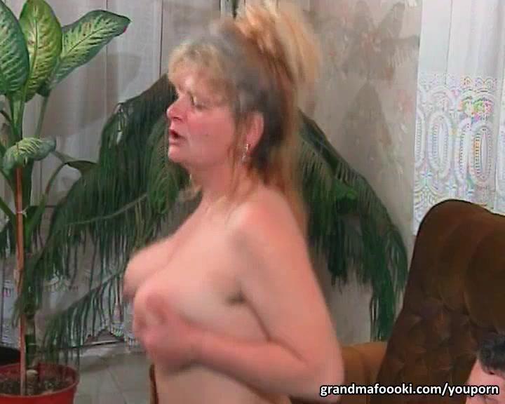 Pics of granny getting fucked