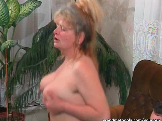 Girl Gets Fucked The Ass Hard