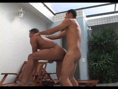Picture Very hot latin guys fucking - Java Productio...