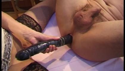 ordeño de próstata yoorn