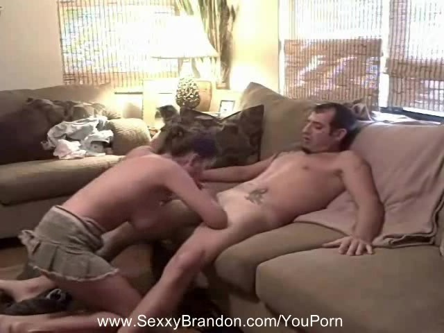 Real Amateur Couple Swap