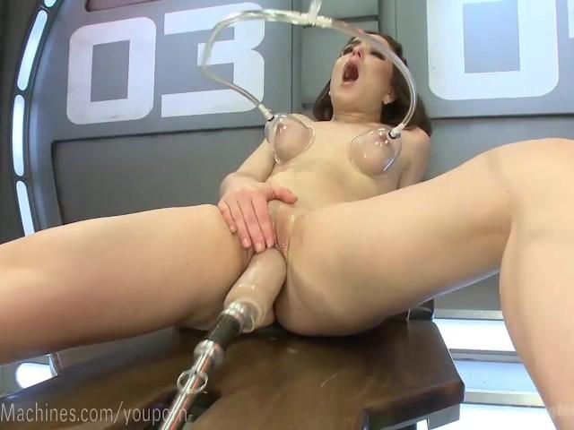 roxxxy-robot-porn-angela-the-slut