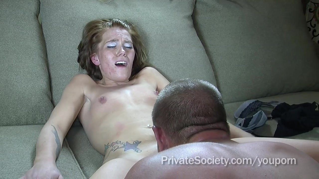 blowjob dwarfs photo