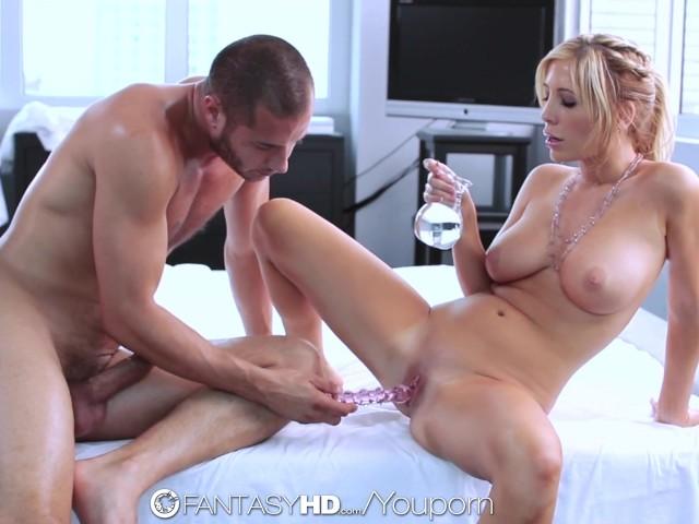 Azji Nuru porno