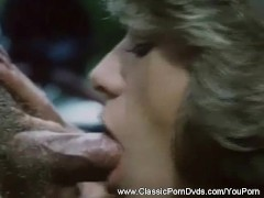 Picture Classic Marilyn Chambers Seventies Porn
