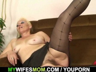 He and mommy in regulation taboo intercourse