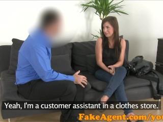 Reality/shy porn to fakeagent a