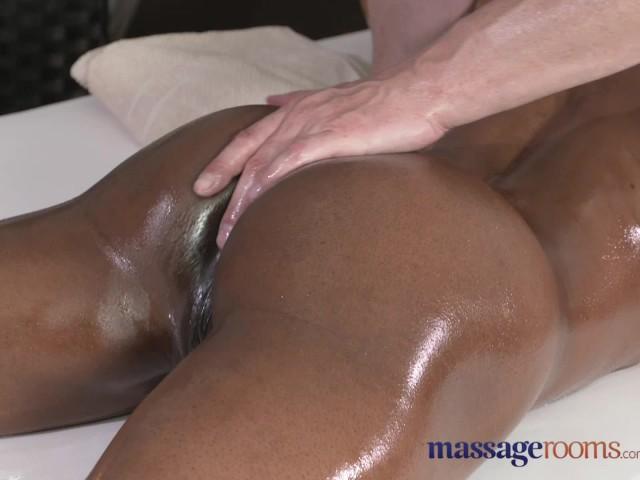 Japanese Big Cock Massage