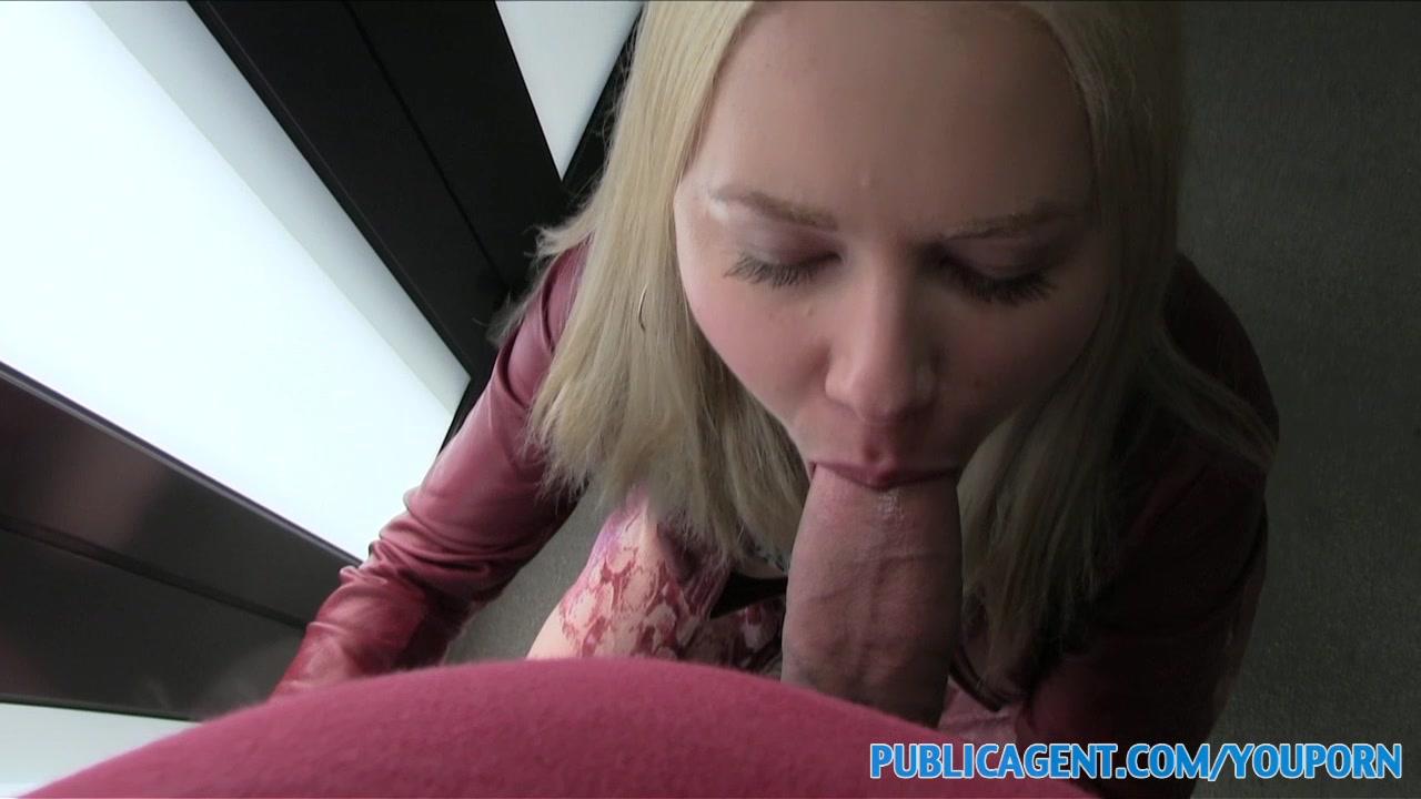 porno online i stockings