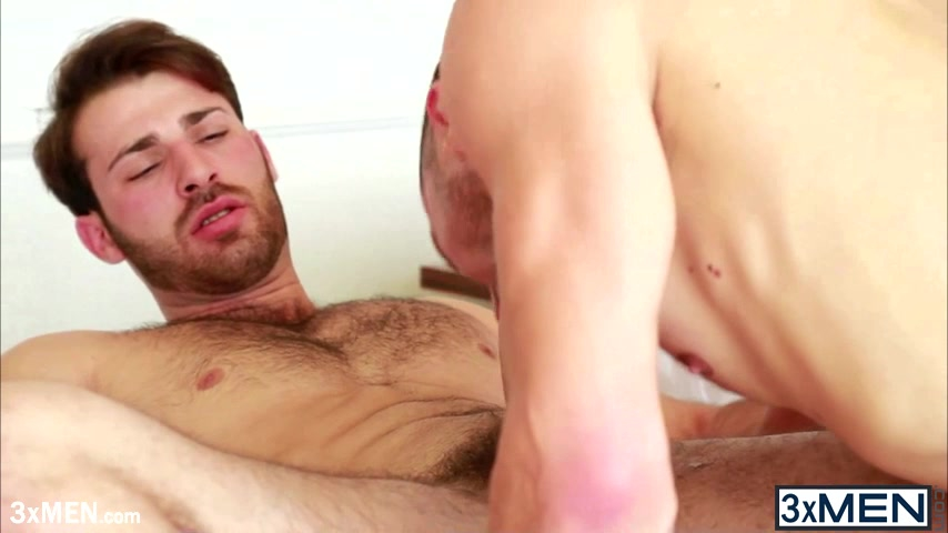 Showing porn images for jarec wentworth and colby keller