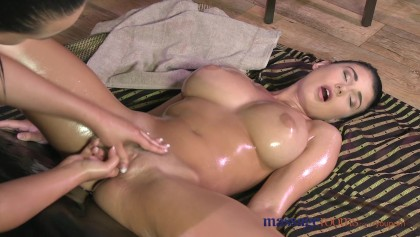 Serenity Fisting - Fisting Practice With Serenity and Billie - Free Porn Videos ...