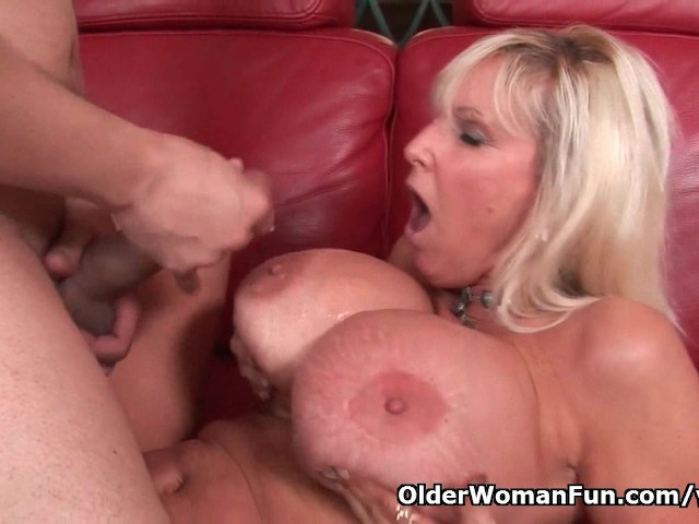Blowjob Edging Cum Mouth