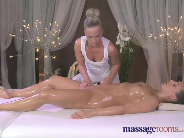massage et hard sex