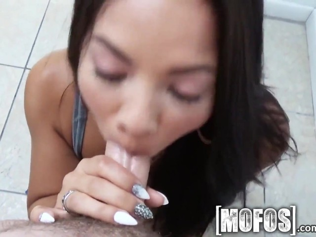 Young Couple Hotel Room Fuck