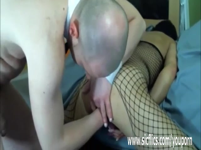 Pounded twink gay mistress