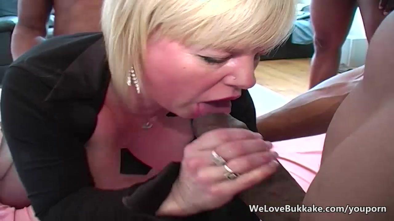 Chubby plumper sex