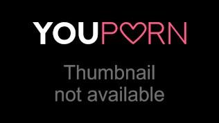 YouPorn tenåring sex video
