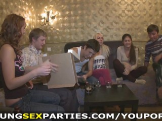Hd/shaved/parties sex sex party