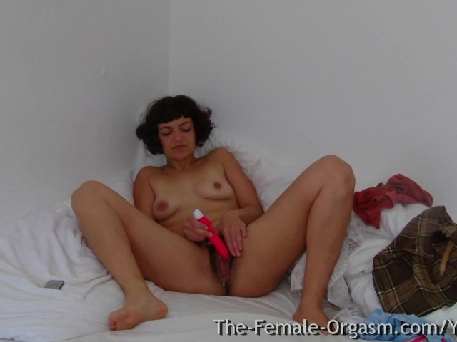 Dripping Wet Pussy Fucked Bbc