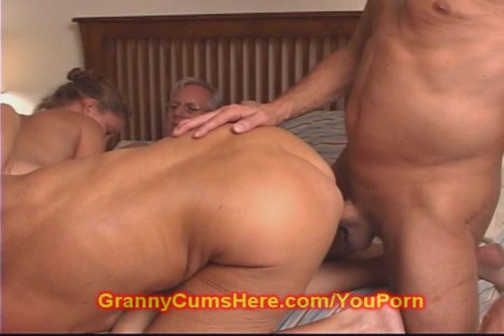 Cam with her sasha nude
