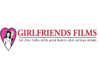 GirlfriendsFilms Lexi Belle Lesbian Ass and Pussy Licking