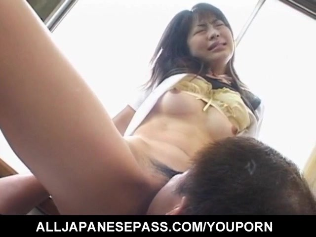 Amateur Pussy Grinding Cock