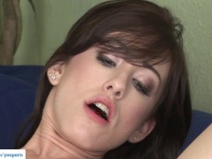 Picture Jennifer White Toying Pussy