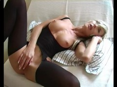 Picture Big Titty Solo - Ace Adult Content