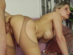 Picture Good Day To Fuck - Ace Adult Content