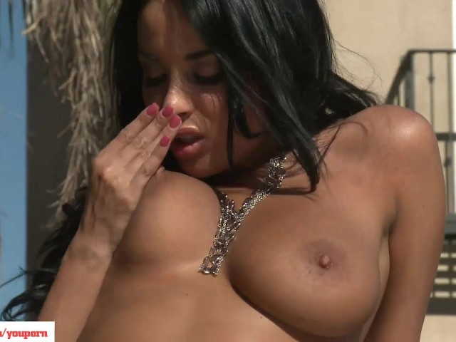 Solo Girl Masturbation Gode