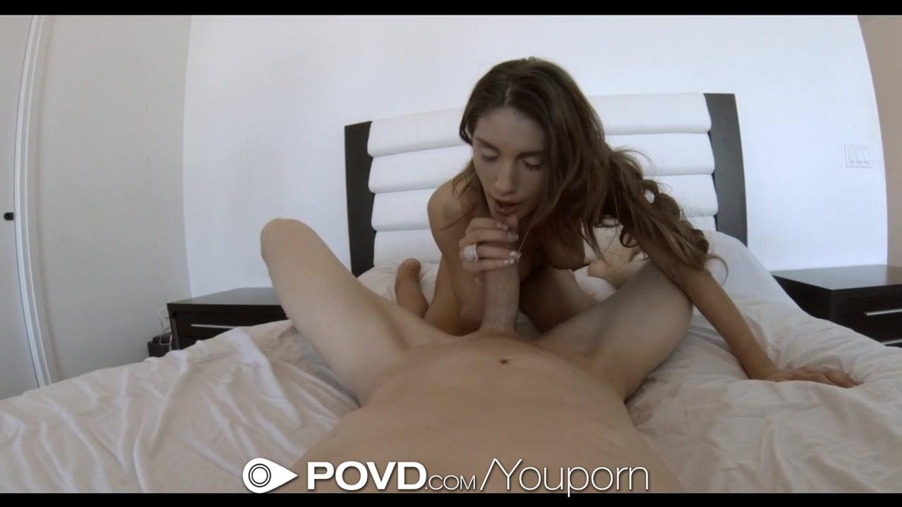 Kyla cole porn