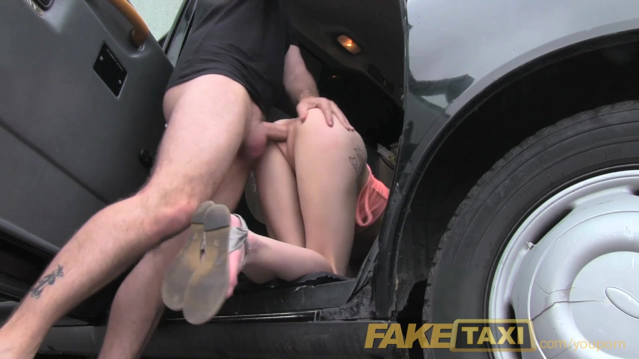 Couple making love porn