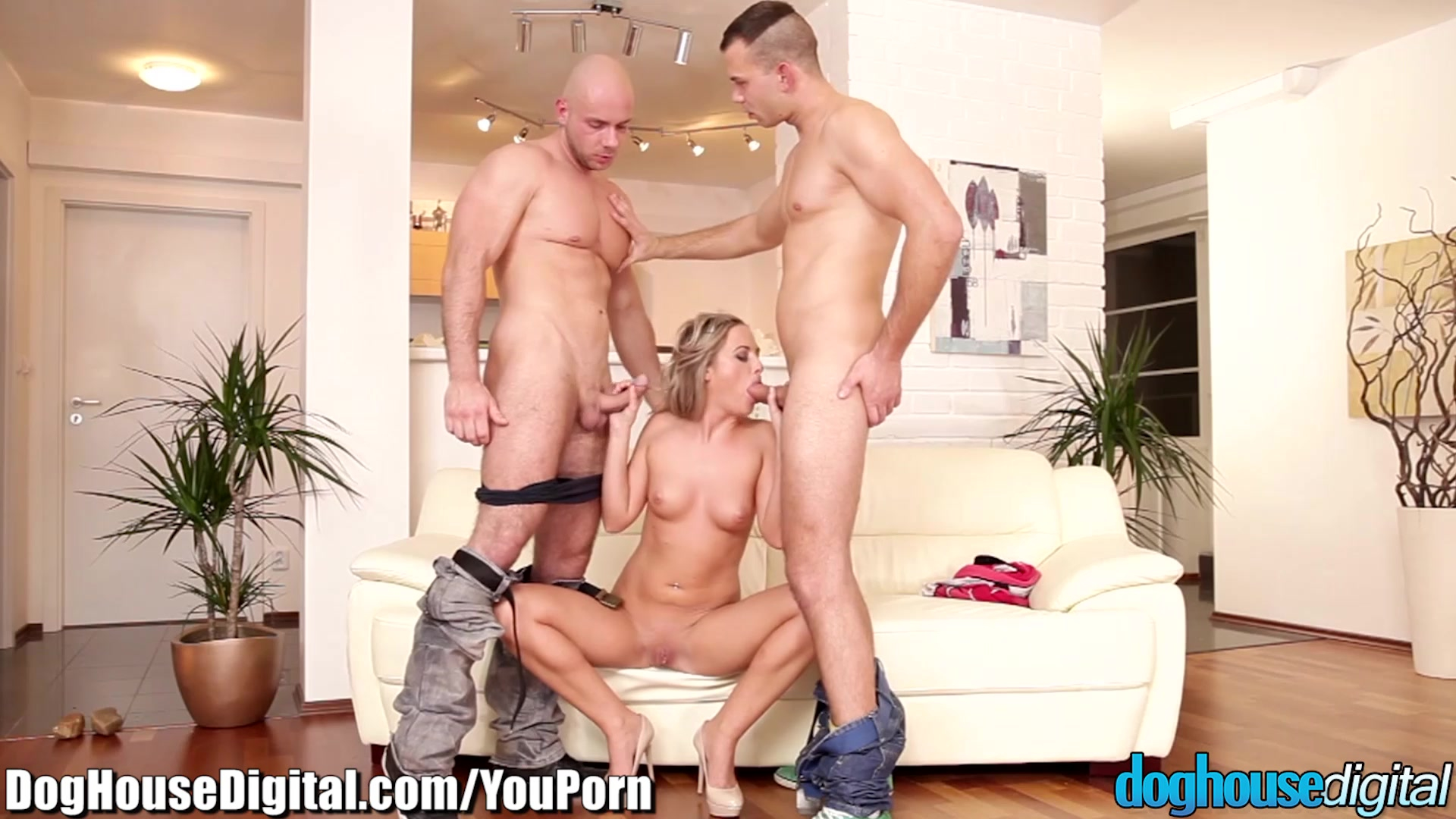 Anal 3 some