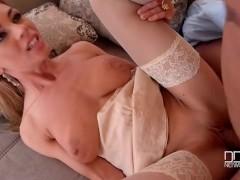 pussy_690696