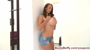 Lucie Wilde The Outlaw Lucie Wilde Free Porn Videos Youporn