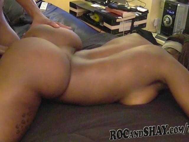 Super Sexi Black Couple - Free Porn Videos - Youporn-7034