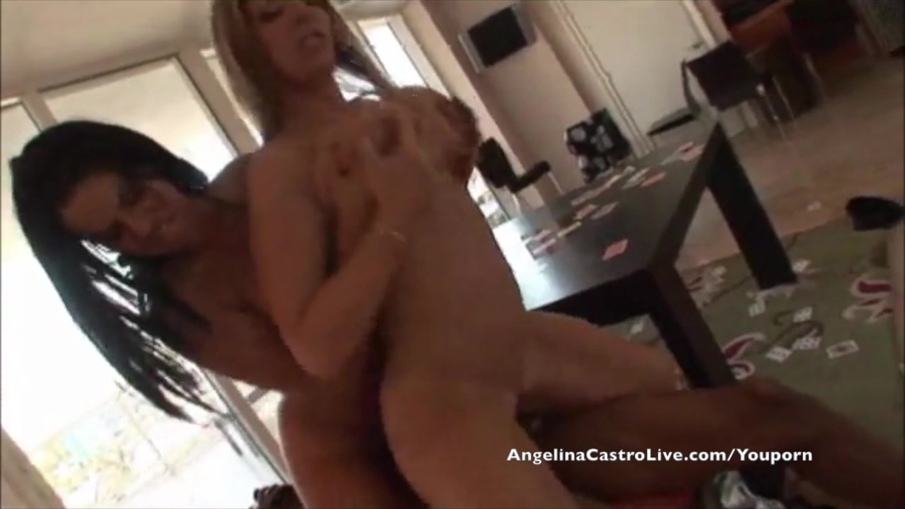 Aja tom chapman in hardcore classic porn sex with lots of - 1 part 10