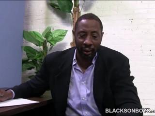 Huge dick/black/andy black his in taylor